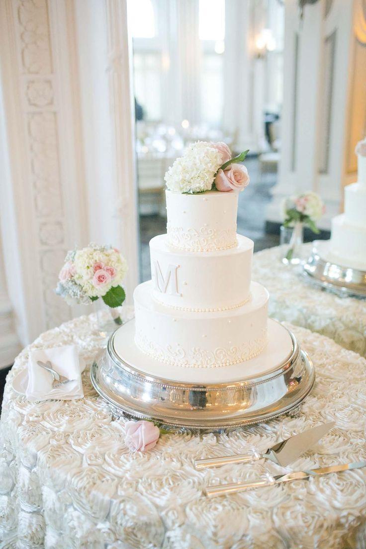Best 10 Cake Table Ideas On Pinterest