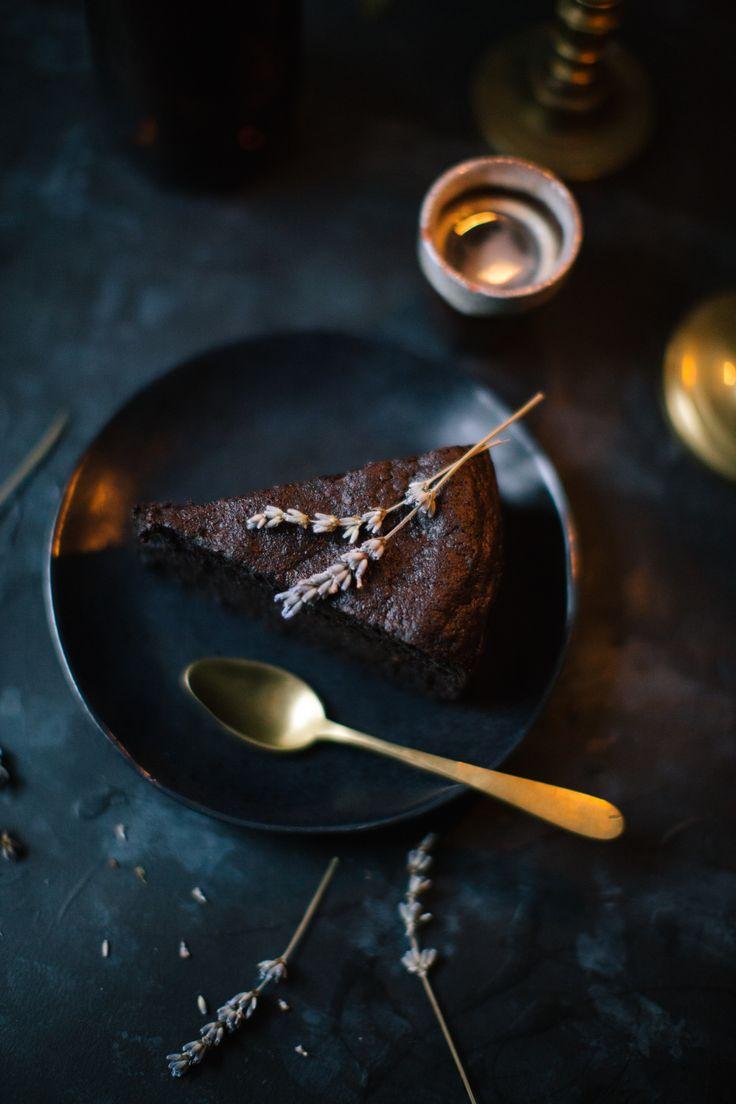 Latest works >> Food & Lifestyle Photography >> Photographer: @fidan_kandemir  . . . . #editorial #magazine #studio #props #foodstyling #foodphotography #fidankandemir #no5istanbul