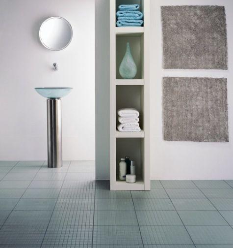 bathroom tile designs diy bathroom bathroom interior bathroom vanities ...