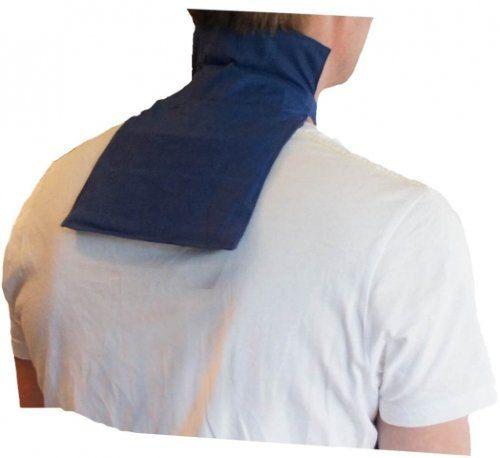 Shungite plate for neck by ShungiteofKarelia on Etsy