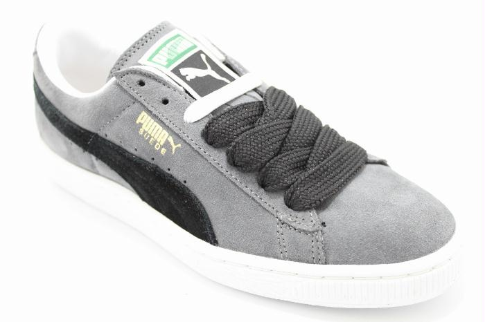 Puma Shoes Old School
