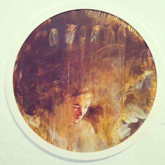 Grace Kotze - South African Artist