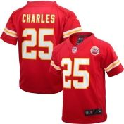 Get the latest Kansas City Chiefs news, scores, stats, standings, rumors, and more from ESPN.