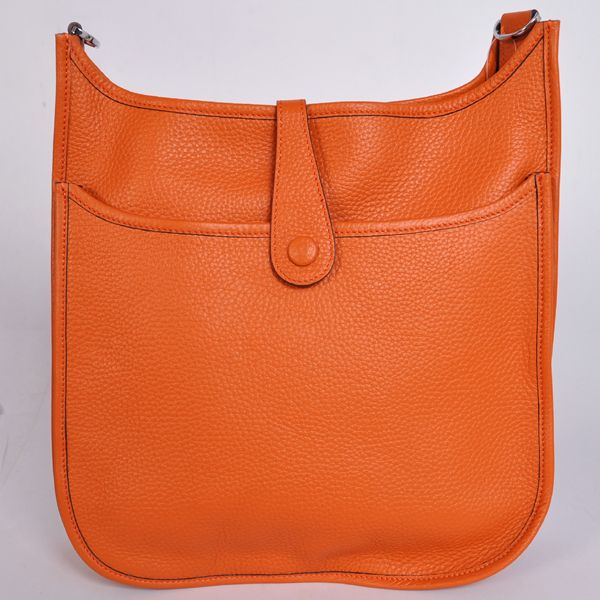 66 best hermes images on pinterest cross body bags hermes bags and bags. Black Bedroom Furniture Sets. Home Design Ideas