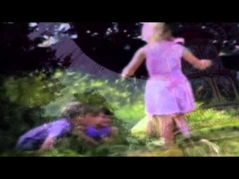 Joaquim Barato - Where - YouTube