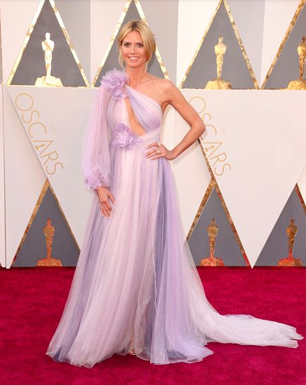 24 best Oscar-Kleider 2016 images on Pinterest | Oscar gowns, Oscar ...