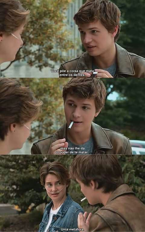 13 Best Filmes 3 Images On Pinterest Words Dinners And Quotes Love