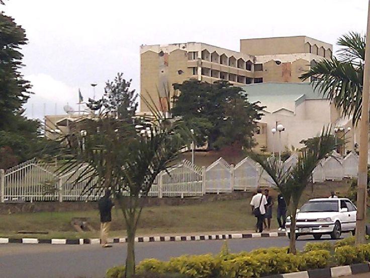 Rwandan Parliament Approves Amendment Removing Presidential Term Limits