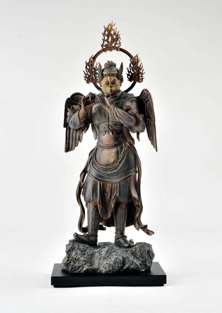 迦樓羅王 - Google 搜尋