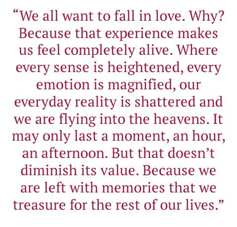 Tagalog Love Quotes - Tagalog Quotes - Love Quotes Tagalog   Mr.Bolero - Part 4