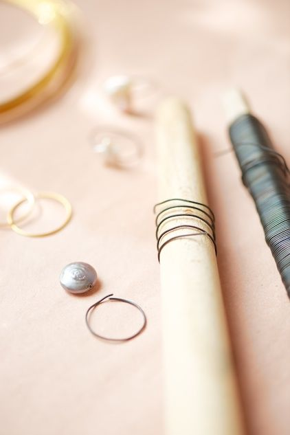 10 best リング images on Pinterest | Jewelry ideas, Beads tutorial ...