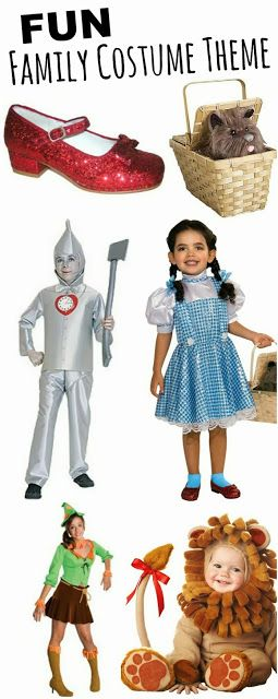 liveforyou cute matching halloween costumes