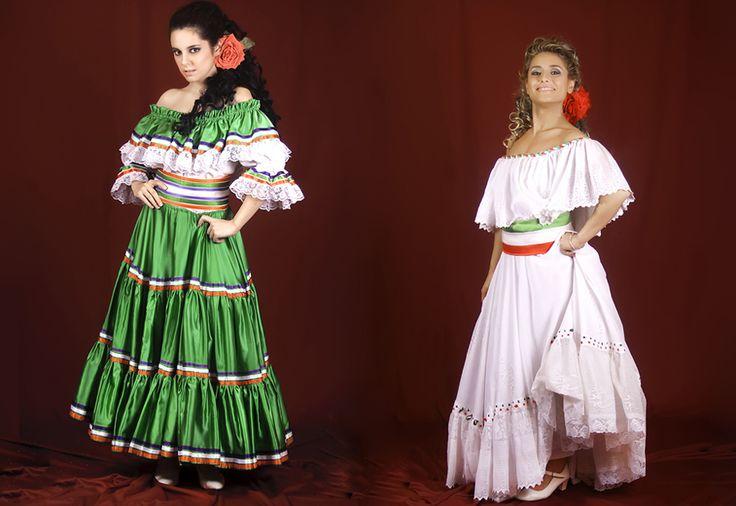 Alquiler de trajes y disfraces - Menkes