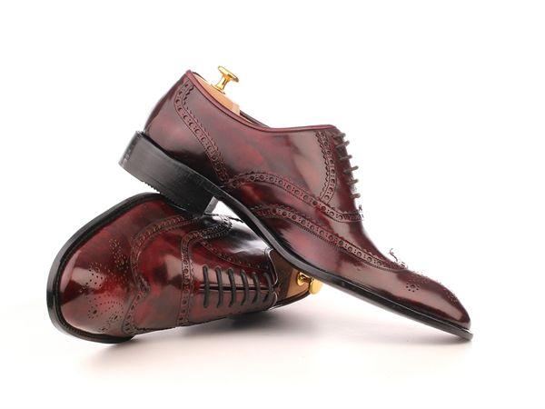 cipeleWebRotate