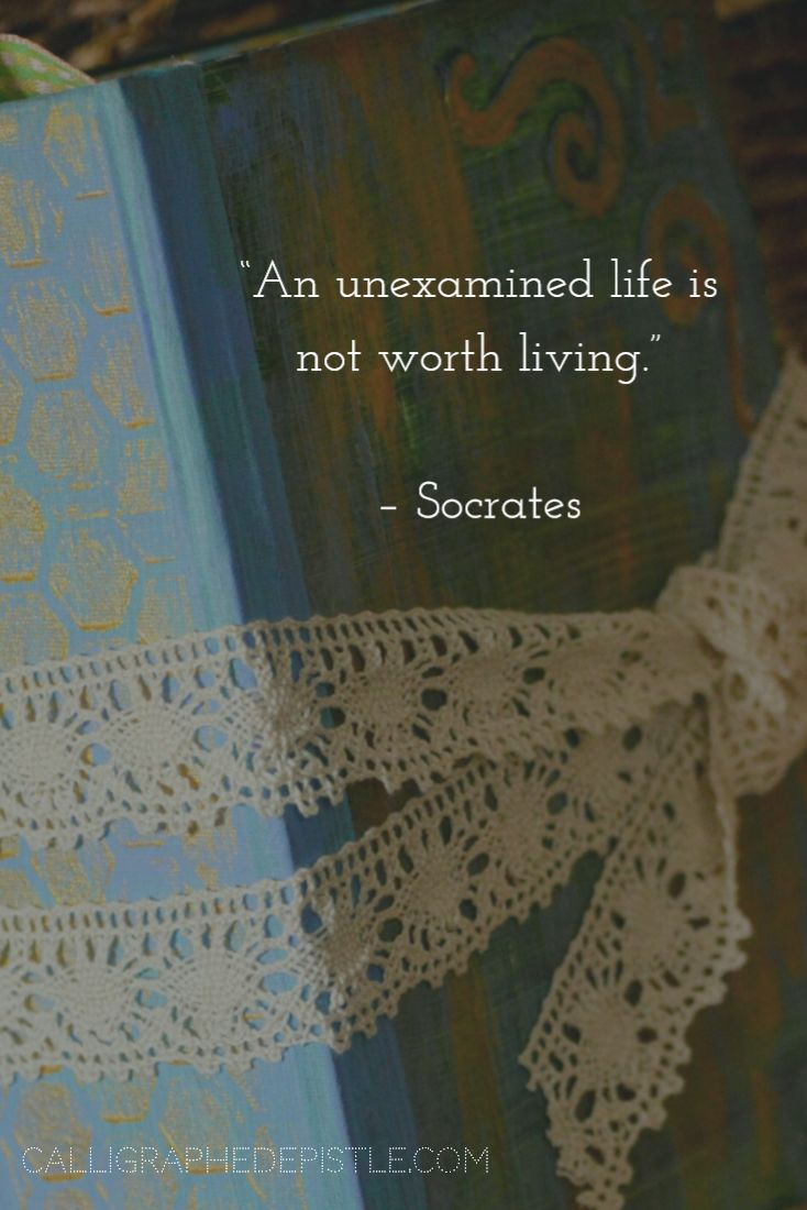 Best Socrates Images On Pinterest Socrates Quotes Socrates