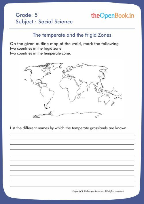Theopenbook create printable worksheets and online worksheets help
