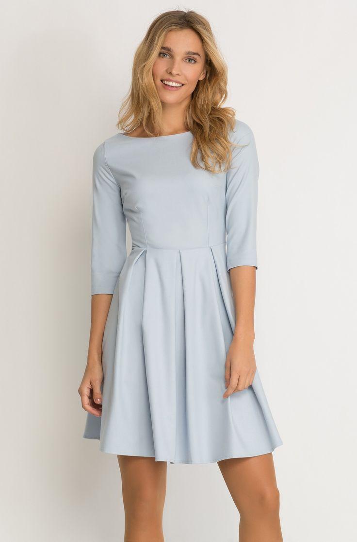 Orsay festliche kleider