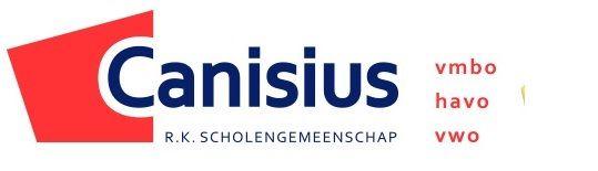 Voortgezet onderwijs: HAVO, Cultuur & Maatschappij (diploma behaald). R.K. Scholengemeenschap Canisius, Almelo.