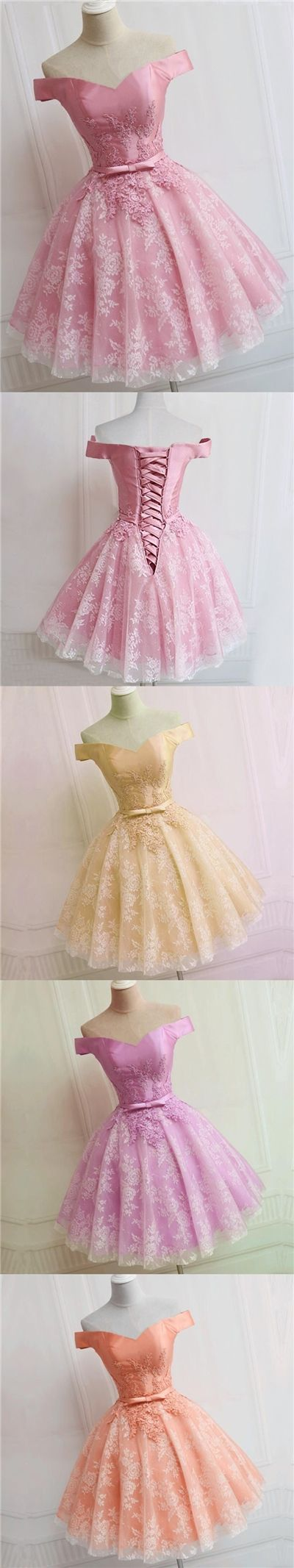 2017 Homecoming Dress Off-the-shoulder Taffeta Short Prom Dress Party Dress JK234