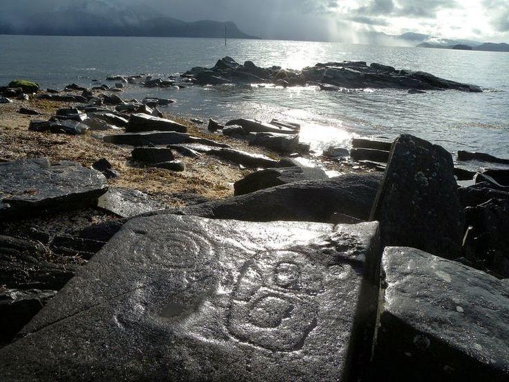 petroglyph-praia-4