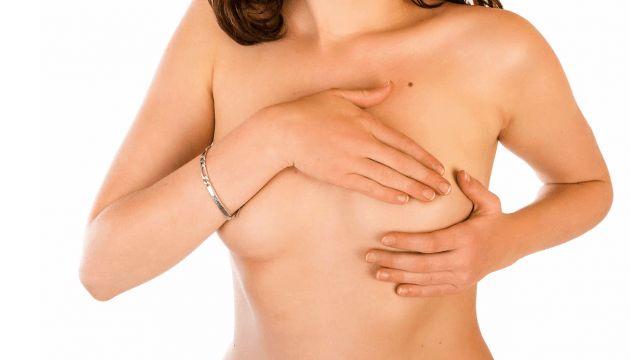 """""""Pourquoi l'arrêt du dépistage organisé du cancer du sein est une bonne chose"""""""