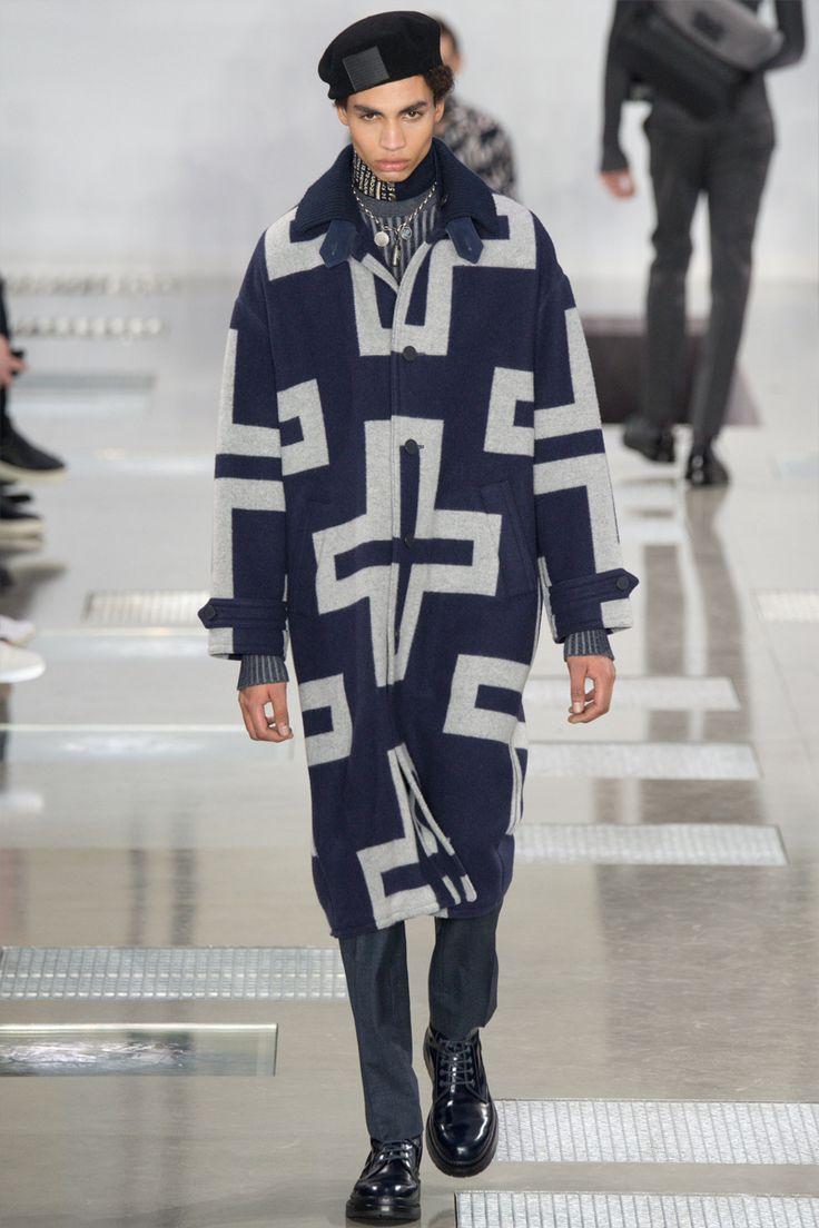Louis-Vuitton_fw16_fy35: