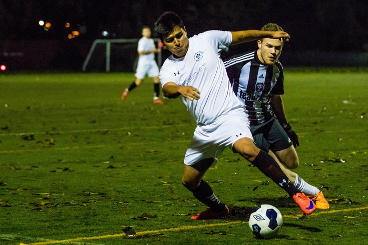 VISL Cup Finals-All teams are now official