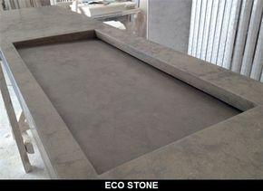 eco stone plan de travail en granit direct usine plan de travail en granit direct usine portugal plan de travail en granit direct usine pas chère granit quartz compac silestone