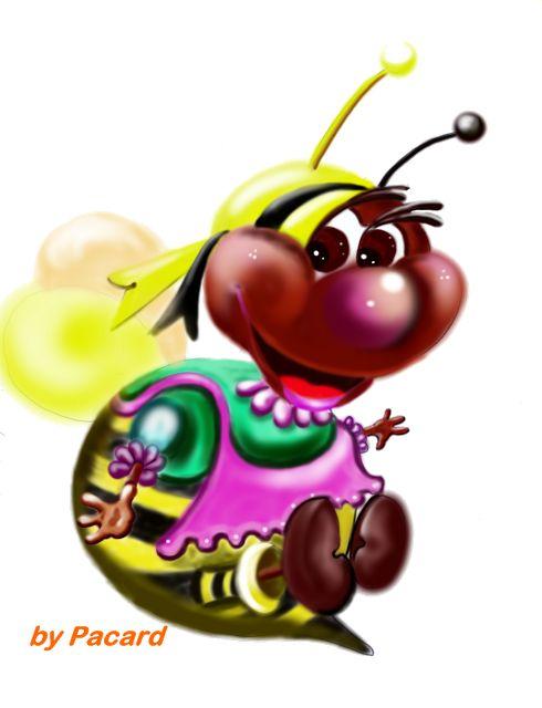 Estado de Alerta - o Blog que faz pensar: A escolha da Rainha - Uma lição das abelhas e hist...