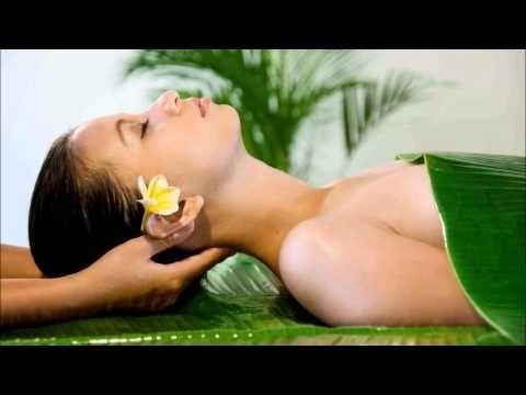 5 Saat Ruhu Dinlendiren Müzikler - Meditasyon - Yoga - Spa - Masaj - Uyk...