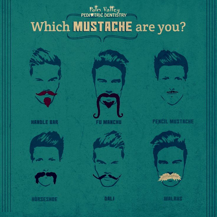 STACHE OR NOT, tell us which of these mustaches resembles your significant other persona the most!  PVPD - Palm Valley Pediatric Dentistry  http://pvpd.com   #pvpd #kid #children #baby #smile #dentist #pediatricdentist #goodyear #avondale #surprise #phoenix #litchfieldpark #PalmValleyPediatricDentistry #verrado #dentalcare #pch #nocavityclub #no2thdk #weekend #fun #party #club #nightclub #DJ