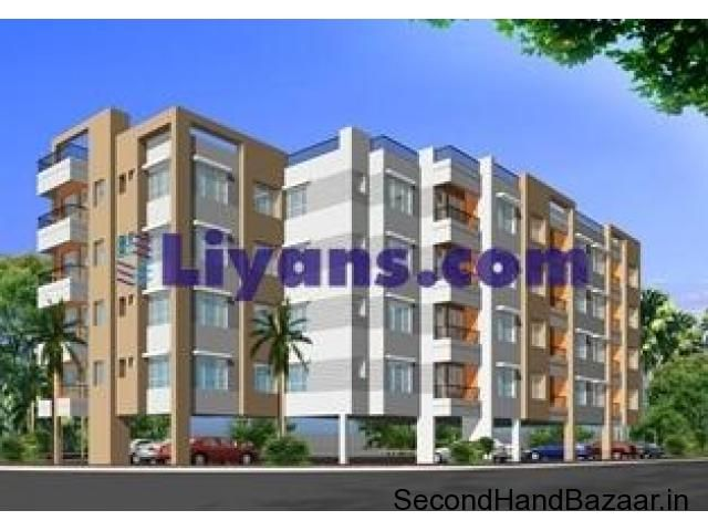 GREEN WOOD for Sale at Garia,real estate