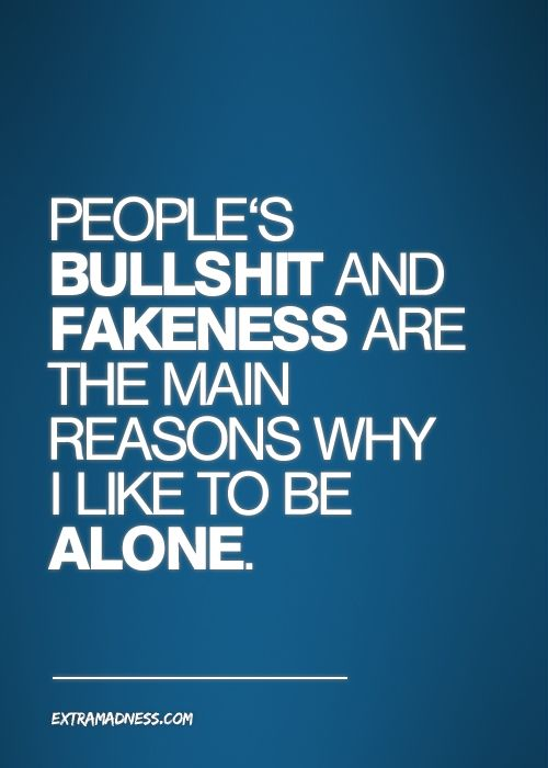Best Fake People Quotes Ideas On Pinterest Fake People Fake - Here are the most common lies people tell online to get likes