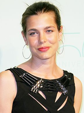 Charlotte Casiraghi profile: news, photos, style, videos and more – HELLO! Online