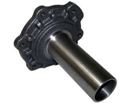 11 best images about jeep transmission parts on pinterest. Black Bedroom Furniture Sets. Home Design Ideas
