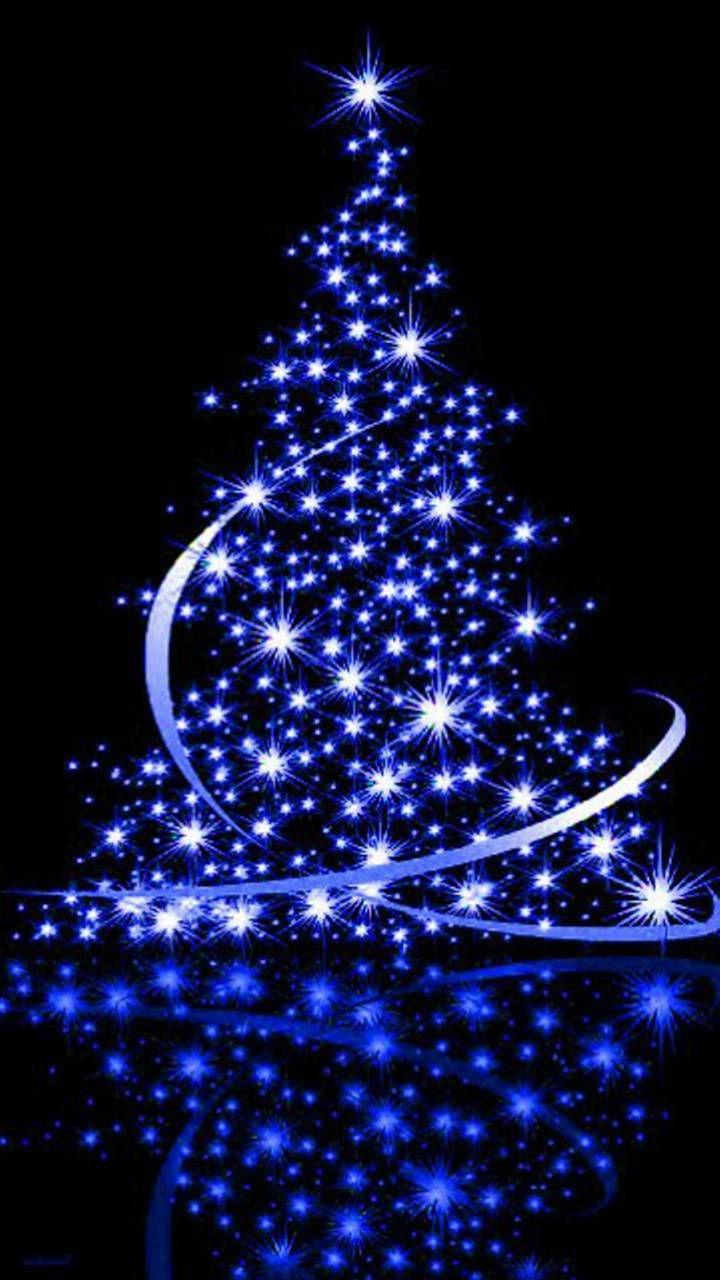 Pin On Natal Tema