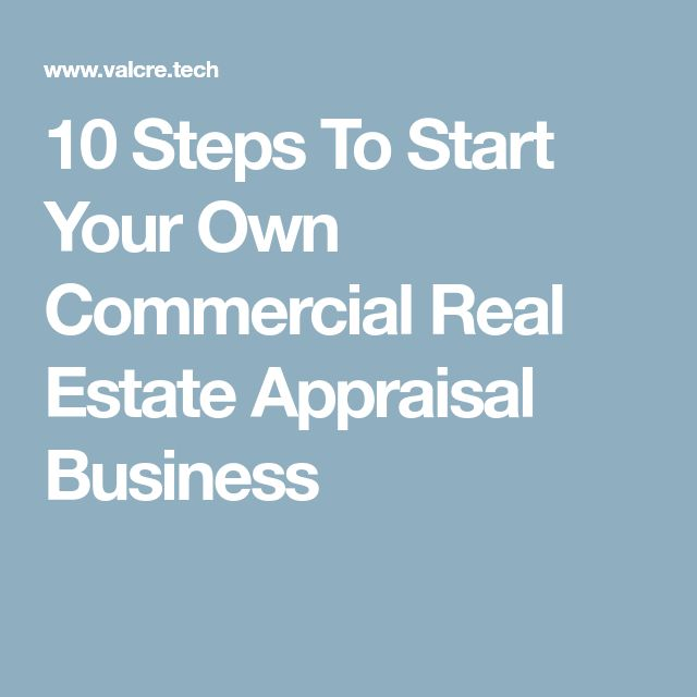 Best 25+ Commercial real estate ideas on Pinterest Real estate - commercial lease