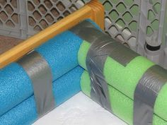 1000 Ideas About Bed Rails On Pinterest