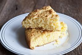 Cornbread - Foodnetword