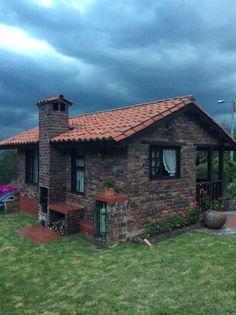 Granja el Milagro - Cabañas Campestres (Tibasosa, Colombia) - granja - opiniones y comentarios - TripAdvisor