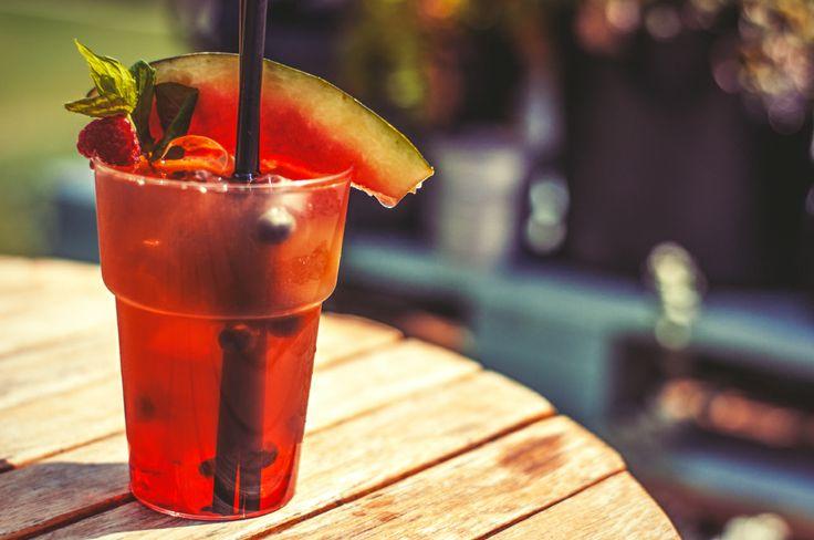 #drink #layback #rest