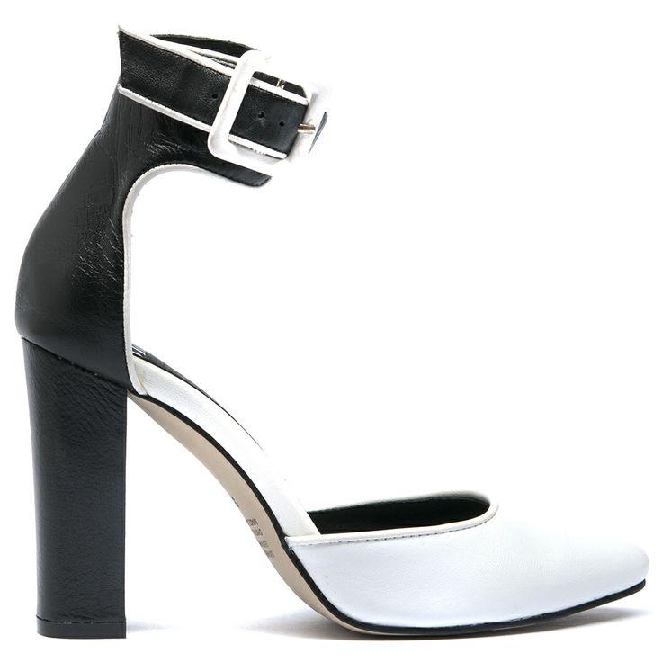 GOFORTH | Mollini - Fashion Footwear