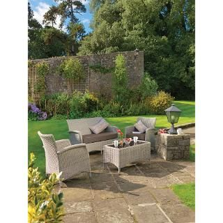 Royalcraft Wentworth Outdoor Lounging Set  Outdoor Furniture OnlineThe. 37 best Ethimo Garden Furniture images on Pinterest   Garden