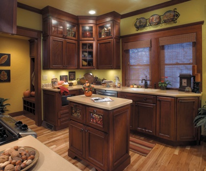 this yellow kitchen cabinets yellow kitchens and kitchen cabinets