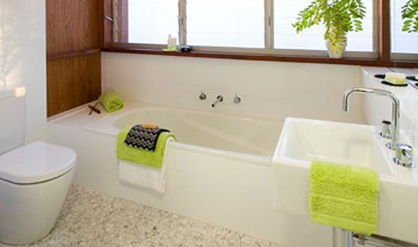 17 best images about day spa bathroom trend on pinterest for Bathroom designs reece
