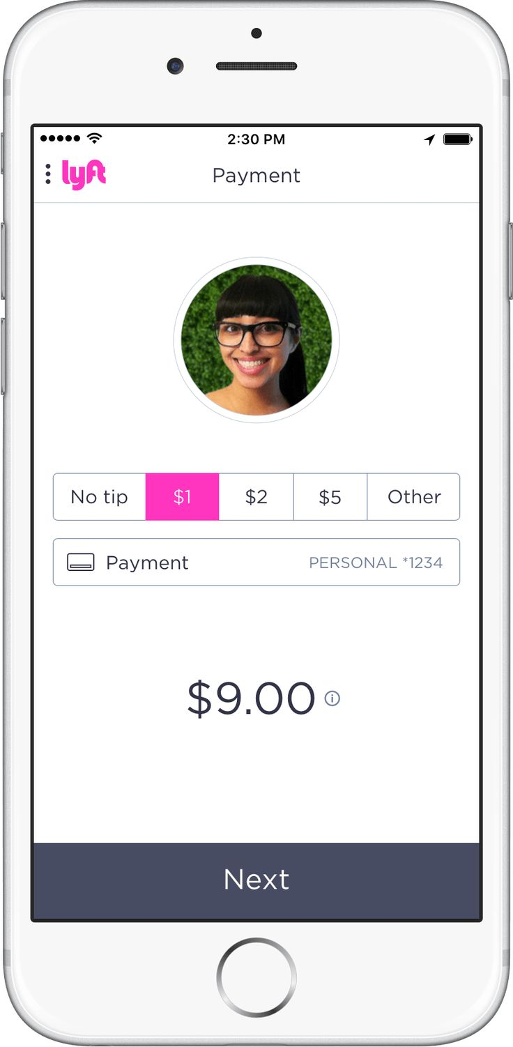 Rideshare with Lyft. Lyft is your friend with a car, whenever you need one. Download the app and get a ride from a friendly driver within minutes.