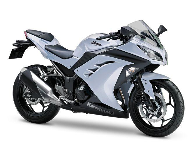 1000 id es sur le th me kawasaki 250 sur pinterest moto cross motocross et kawasaki ninja. Black Bedroom Furniture Sets. Home Design Ideas