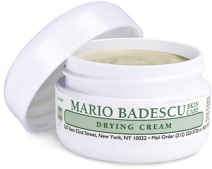 Mario Badescu Drying Cream | Ulta Beauty