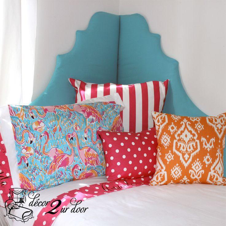 Best 25+ College dorm bedding ideas on Pinterest | College ...