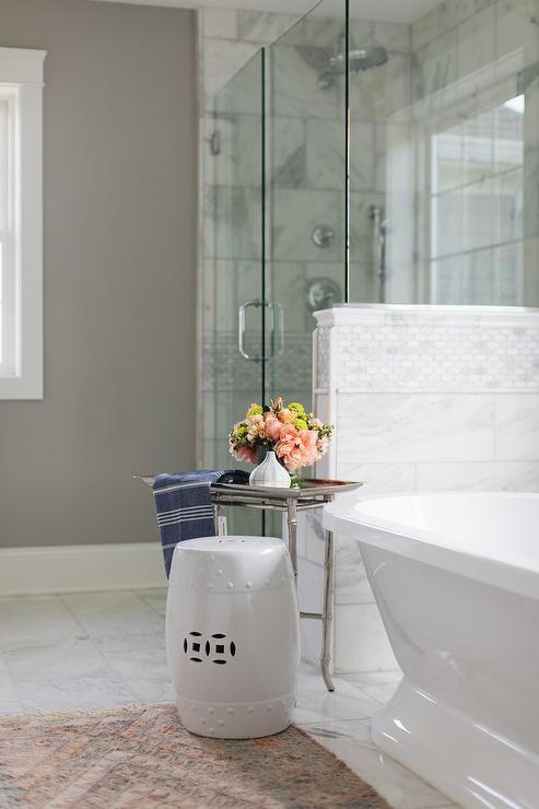 Best 25 Freestanding Bathtub Ideas On Pinterest